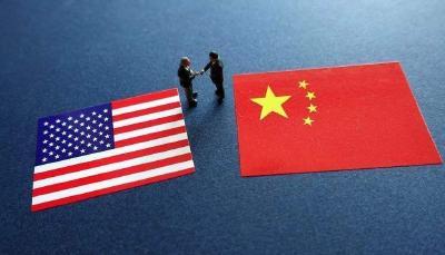人民日报评论员:中美开展经贸合作是有原则的