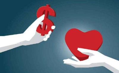 网络捐款平台屡次被曝信息失真、审核不严 你还信吗?