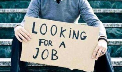 法国今年第一季度失业率降至8.7% 创10年新低