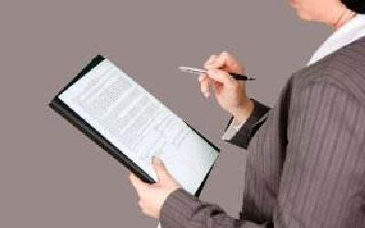 小心!进入劳动合同签约季 续签合同别被