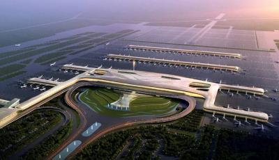 人流旺!一季度天河机场运送旅客672万,增加了15.6%