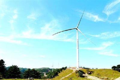 今年湖北电力供应基本平衡 可再生能源全部列入优先发电计划