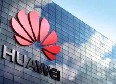 华为回应谷歌暂停支持部分业务:华为和荣耀的产品服务在中国不受影响