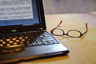 我国网络文学作者已逾1400万 现实主义创作方向彰显