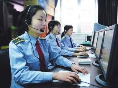 全国统一的12315平台年底前建成运行