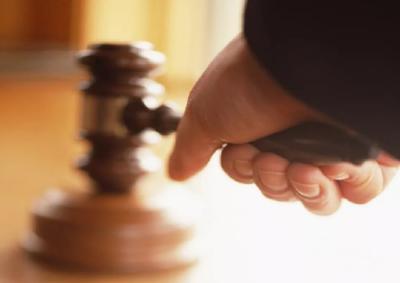 湖北3部门联合发文:涉校违法举报有奖 6月底前主动投案从轻处罚