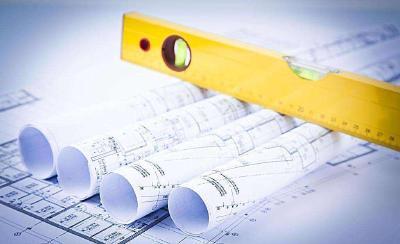 湖北今年实现工程建设项目审批时间100个工作日内办理 让建设提速!