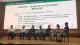 伊利集团受邀参加2019年湖北省食品安全宣传周活动