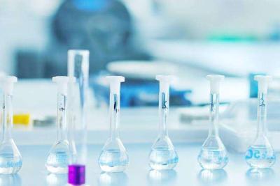 湖北省生物医药计量测试中心即将投用 超2000家医药企业有了检测共享平台