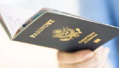 6月1日起出入境管理部门将签发新版外国人签证、团体签证和居留许可
