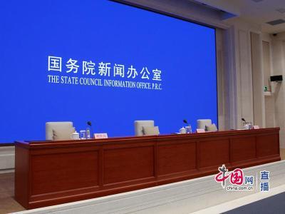 湖北省委书记蒋超良:老英雄张富清给我上了一堂生动的党课