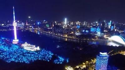 @全国游客,端午来武汉赛龙舟、听好戏、观非遗……这些文旅大餐任点