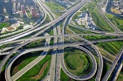 蒋超良王晓东在京与交通运输部部长李小鹏座谈 共同推进湖北交通运输改革发展
