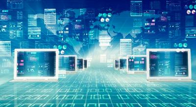 湖北:深化大数据创新应用 打造新时代智慧警务