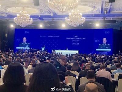 中国军方:如果有人敢把台湾从中国分裂出去 中国军队必将不惜一战