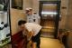 湖北大冶:積極開展賓館酒店消防安全檢查