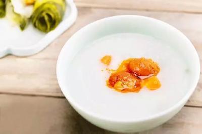 这2道惊艳全场的咸蛋菜式了解一下