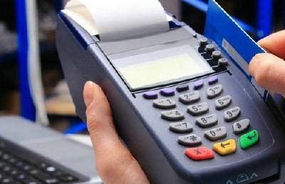 """卡在包中放,钱从卡中无 """"新型网络盗刷""""怎么防?"""