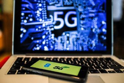 一个月工资买得起吗?华为将推出首款5G手机