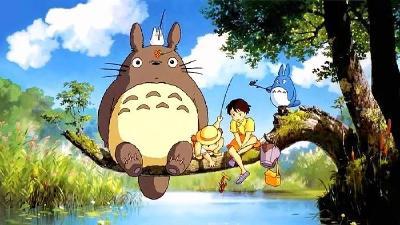 动画里的仙境,湖北也有!美得惊艳!
