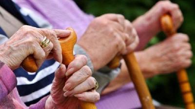 重磅!湖北对养老服务有哪些扶持政策?清单来了,速度收藏!