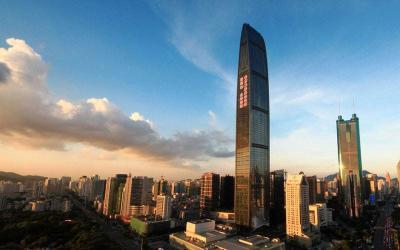 政治局会议定调,下半年中国经济这么干!