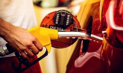"""下半年,油价""""首涨""""!再过7小时,加满一箱油多花6元!"""