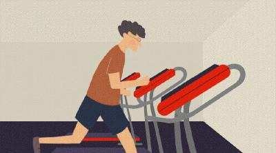 饮食养生汇|关于运动,你应该知道些什么