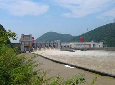 湖北终止省级救灾应急Ⅲ级响应,4日以来强降雨已造成12万人受灾