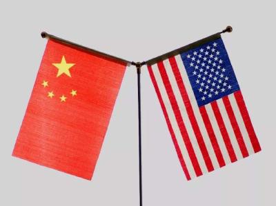 美专家批政府升级对华经贸摩擦:企业和消费者的利益受损