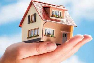 续租中介费属霸王条款 专家呼吁立法规范房屋中介行为