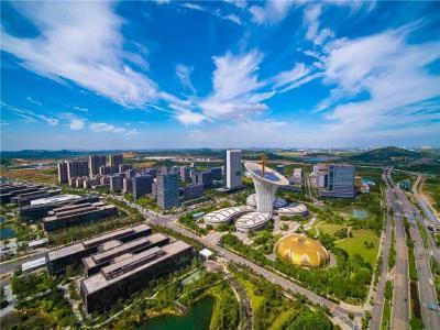 【中国稳健前行】中国经济的自主发展之路