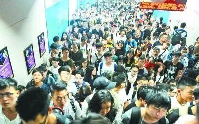 武大華科2019新生大數據揭秘!生源TOP10的高中有哪些?