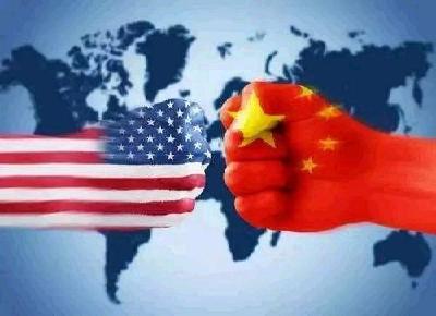 环球时报社评:贸易战打成耐力竞赛,时间在中方这边