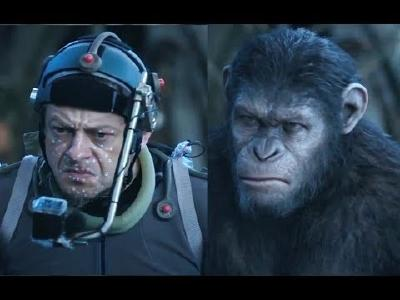 《毒液2》确定更换 安迪·瑟金斯 为导演