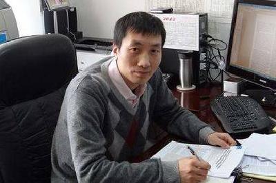 中国科学院2019年院士增选初步候选人名单 7名在汉科研人员入选