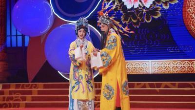 戏码头|中国好搭档,其实才刚刚开始
