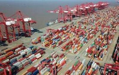 商务部新闻发言人就美方宣布进一步提高对中国输美商品加征关税税率发表谈话