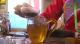 湖北好茶走出去 第八届武汉茶博会月底开幕