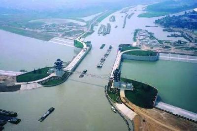 9月起长江海事辖区实施船舶封舱管理