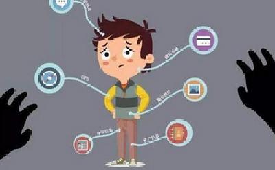 《儿童个人信息网络保护规定》10月1日正式实施