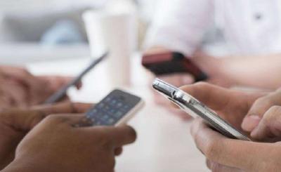 12月起,实体渠道办理电话入网实施人像比对技术
