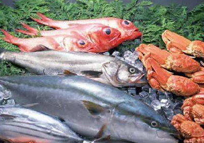 湖北油菜籽、淡水产品产量位居全国第一