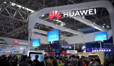 华为可将5G技术独家授权给美企 任正非:不怕竞争