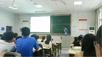 武汉公示各类学校收费标准,遇违规收费可举报