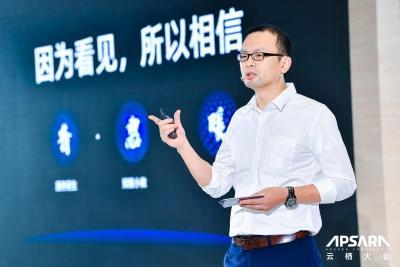 武汉地铁APP也能到北京上海使用?区块链应用将全面走进百姓生活