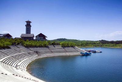 水环境考核严起来 最美水岸线亮起来 长江汉江武汉段水质均值均达II类