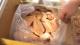冷凍肉銷量上漲 檢疫部門嚴把安全關