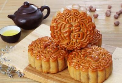 人民论坛:月饼既要传承老味道,也要回应新诉求