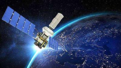 你知道衛星導航都有哪些種類么?